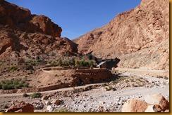 Marokko01083
