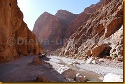 Marokko01085
