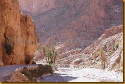 Marokko01086