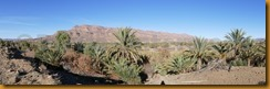 Marokko01139