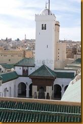 Marokko0113