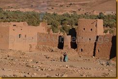 Marokko01143