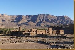 Marokko01148