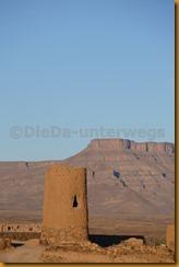 Marokko01150