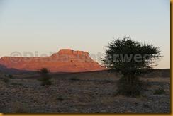 Marokko01166