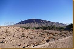 Marokko01186
