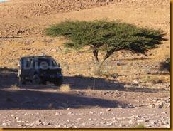 Marokko01209