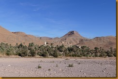 Marokko01223
