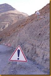 Marokko01229