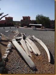 Marokko01316