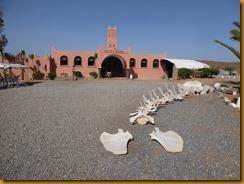 Marokko01317