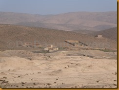 Marokko01331