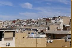Marokko0140