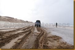 Marokko01456