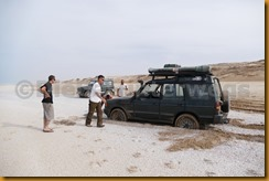 Marokko01463