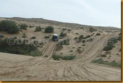 Marokko01472