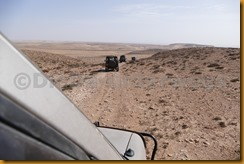 Marokko01519