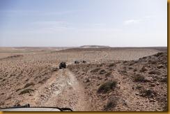 Marokko01520