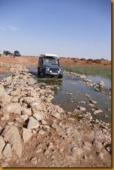 Marokko01534