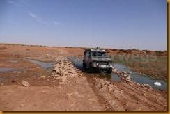 Marokko01545