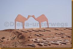 Marokko01571