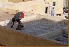 Marokko0159