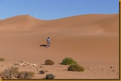 Marokko01601