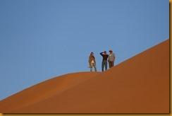 Marokko01604