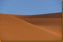 Marokko01606