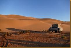 Marokko01607