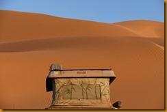 Marokko01609