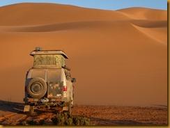 Marokko01611