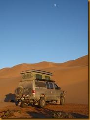 Marokko01622
