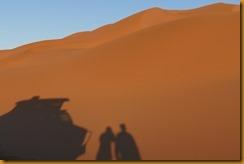 Marokko01623
