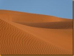 Marokko01626