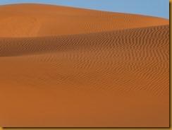 Marokko01628