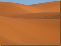 Marokko01629