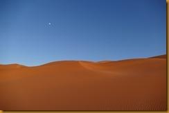 Marokko01631