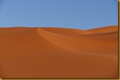 Marokko01632