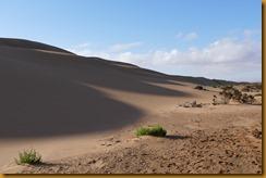 Marokko01633