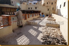 Marokko0172