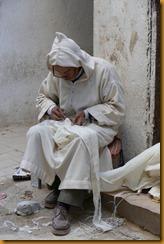Marokko0187