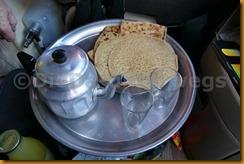 Marokko0736