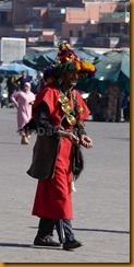 Marokko0748 (2)