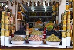 Marokko0763