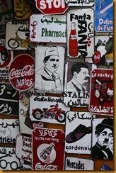 Marokko0766