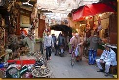 Marokko0778