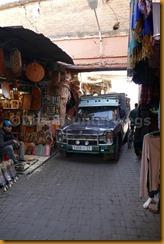 Marokko0801