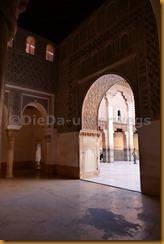 Marokko0817