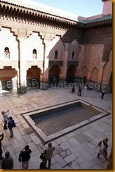 Marokko0828